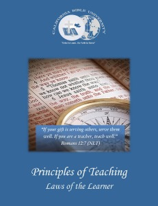 Cover_-_Principles_of_Teaching