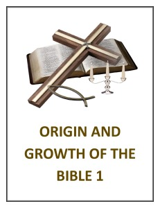 Origin_&_Growth_1_Cover (1)